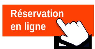 Réservation en ligne BMHV