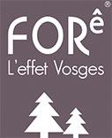 FORê, l'effet Vosges