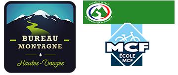 Bureau Montagne Hautes Vosges